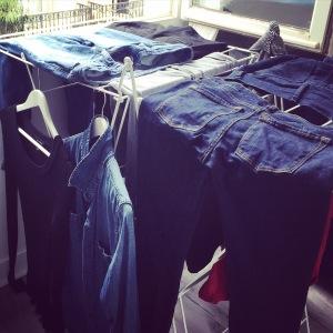 LaundryDay